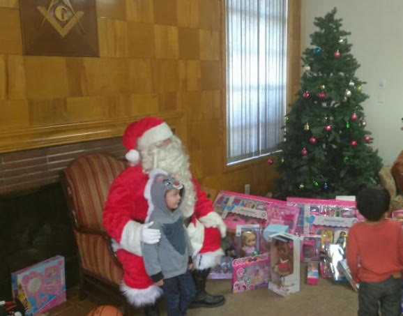 Christmas Festivities 2020 In Curacao Christmas – Curacao Foundation